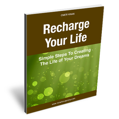 Recharge-Your-Life-Cover