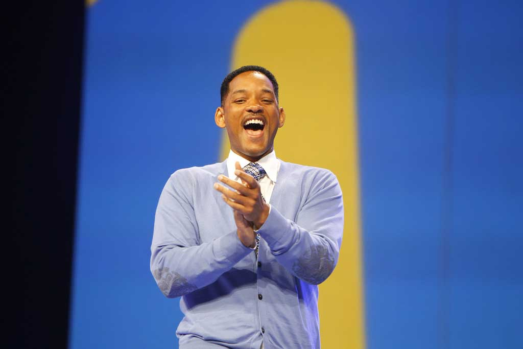 will-smith-importance-of-goal-setting
